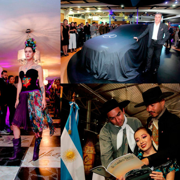 eventos-mb5-1-mercedes-benz-revista-ecuador