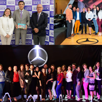 eventos-sociales-5-mercedes-benz-revista-ecuador
