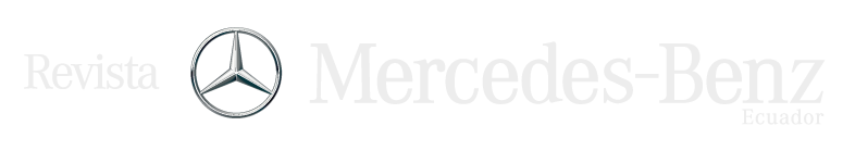 mercedes-benz-revista-ecuador-main-logo-horizontal-white-main-menu